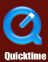 Quicktime video download