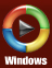 Window Media download